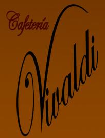 Cafetería Vivaldi